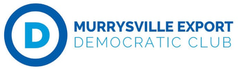Murrysville Export Democrats